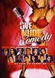 Live Nude Comedy [DVD] [Import]