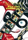 バットマン:マッドラブ/ハーレイ&アイビー / ポール・ディニ のシリーズ情報を見る