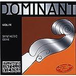 Dominant ドミナント 1/2バイオリン弦セット
