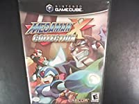 Mega Man X Collection - Gamecube [並行輸入品]
