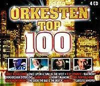 Orkesten Top-100