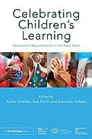 Celebrating Children's Learning
