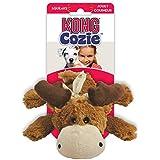 Kong Cozie Marvin Moose X-Large Dog Toy