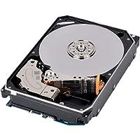 東芝内蔵HDD 3.5インチ 4TB NASモデル MN04ACA400 24時間稼働 CMR記録方式 【国内正規代理店…