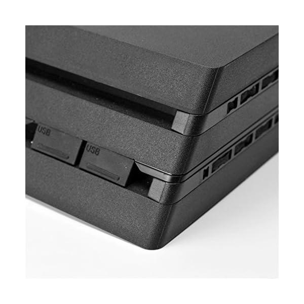 PS4 Pro (CUH-7000シリーズ) ...の紹介画像7