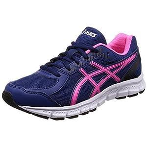 [アシックス] 運動靴 Lazerbeam JC 20.0㎝ -25.0㎝ (現行モデル)