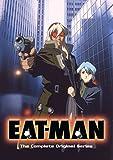 EAT-MANの画像
