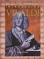 Introducing Vivaldi (Introducing Composers)