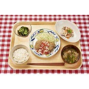映画 体脂肪計タニタの社員食堂レシピ集 (映画本編DVD付き) (取扱店限定版)