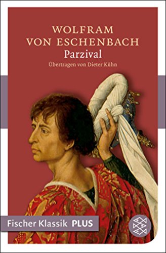 amazon parzival roman fischer klassik plus german edition