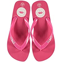 SoulCal Kids Maui Flip Flops