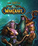 The Art of World of Warcraft¿