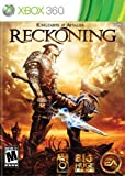 Kingdoms of Amalur: Reckoning (輸入版) - Xbox360