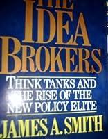 The IDEA BROKERS