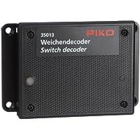 PIKO ピコ 35013 G 1/22.5 デジタルボックス