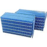 ダイニチ 抗菌気化フィルター H060519