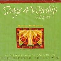 Songs 4 Worship En Espanol: Reina El Senor (2003-05-03)