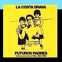 Futuros Padres by La costa brava