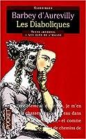 Les Diaboliques (Le Livre De Poche: Classiques) [French]