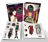 Miss Fisher's Murder Mysteries: Complete Collection [DVD]