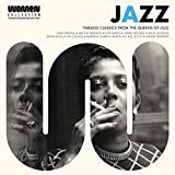 JAZZ  TIMELESS CLASSICS FROM THE QUEENS OF JAZZ [12 inch Analog]