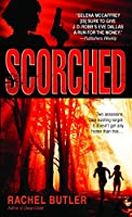 Scorched (Selena McCaffrey)