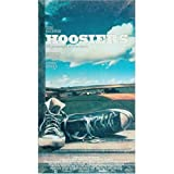 Hoosiers [VHS] [Import]