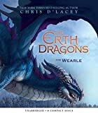 The Wearle (The Erth Dragons)