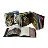 Zatoichi The Blind Swordsman - The Criterion Collection [Region B] [‎Blu-ray] [Import]