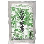 健康フーズ 吉野本葛(本葛粉) 100g