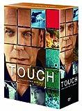 TOUCH/タッチ DVDコレクターズBOX1[DVD]