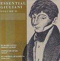 Reizenstein: Piano Music - Sonata No. 2 in A-flat Op. 40 / Legend, Op. 27 / Scherzo in A, Op. 21 / Suite, Op. 6 / Variations on 'The Lambeth Walk' - Philip Martin by Reizenstein