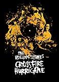 Crossfire Hurricane [DVD] [Import]