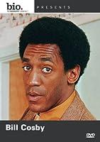 Biography: Bill Cosby [DVD] [Import]