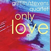 Only Love by Griffith