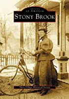 Stony Brook (Images of America)
