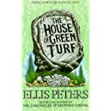House Of Green Turf: An Inspector George Felse Novel