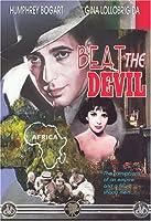 Beat the Devil [DVD] [Import]