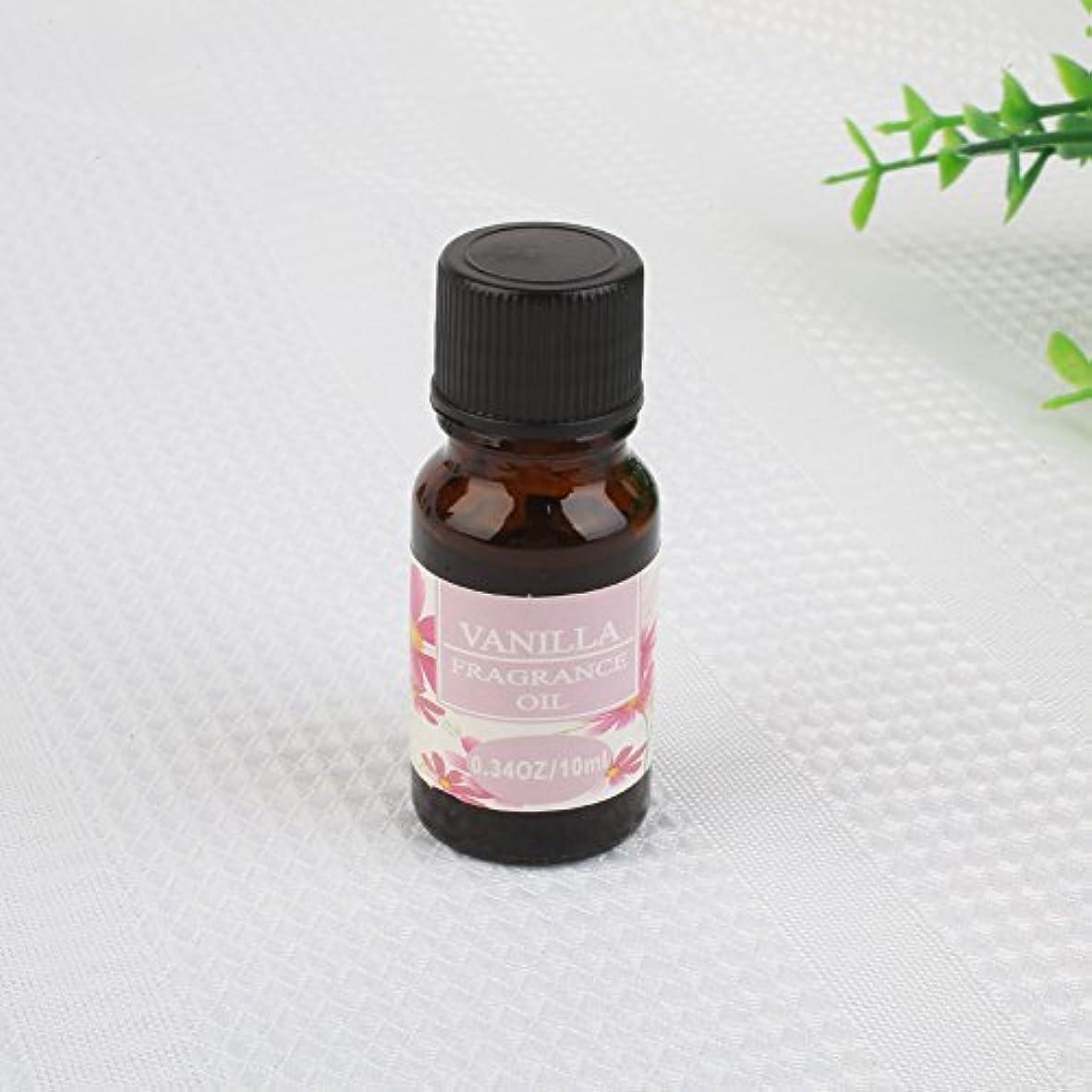 テレビ印象擁するwlgreatsp 100%純粋なアロマアロマオイルピュアミストは、トップNakedpress植物の香りを設定します