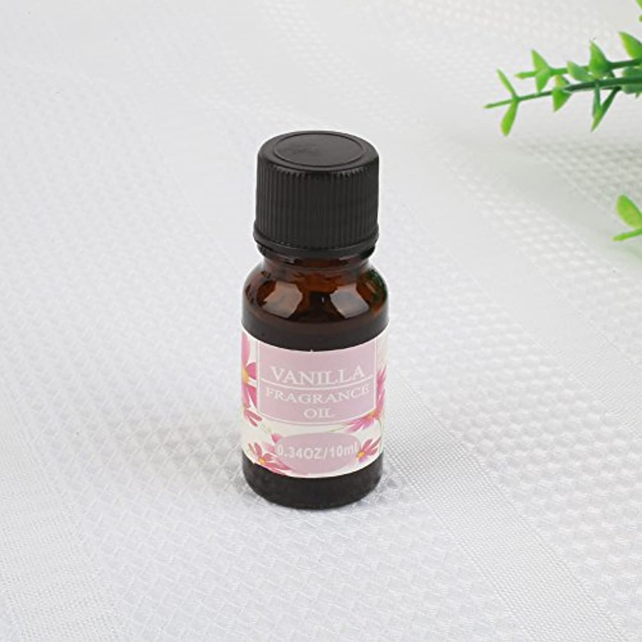 新しさ優勢コテージwlgreatsp 100%純粋なアロマアロマオイルピュアミストは、トップNakedpress植物の香りを設定します