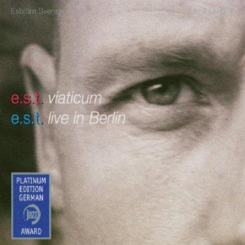 Viaticum: Platinum Edition