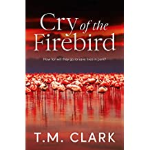 Cry of the Firebird