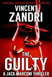 The Guilty (PI Jack Marconi)