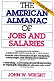 The American Almanac of Jobs and Salaries: (2000-2001 Edition) 画像