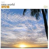 New World Dub 1