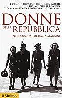 Donne della Repubblica