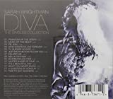 Diva: The Singles Collection 画像