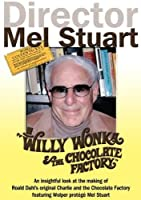 Mel Stuart: Film Director & Producer [DVD] [Import]