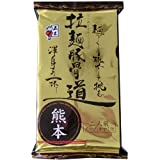 五木食品 拉麺豚骨道熊本 272g(2食入り)