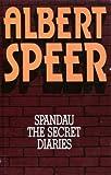 Spandau: The Secret Diaries